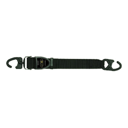 Boatbuckle Kwik-Lok II Transom Tie-Down at Sears.com
