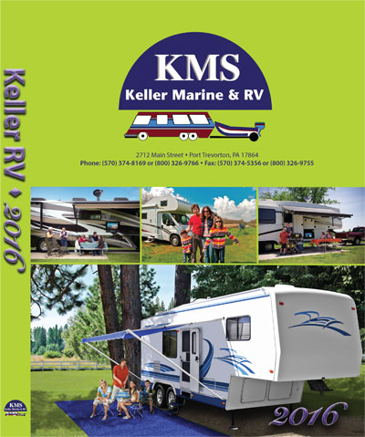 Keller_RV_Cover